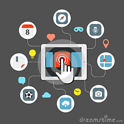 bbs论坛_会员制营销一般适用于社区论坛,近期最为经典的例子则是富营销论坛,所