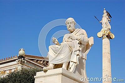 διάσημο ελληνικό άτομο π&omicron