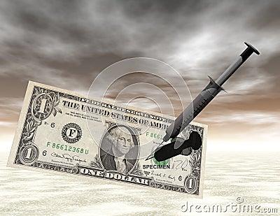 Δολάριο