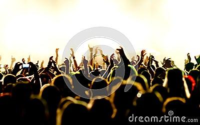 договоритесь толпа