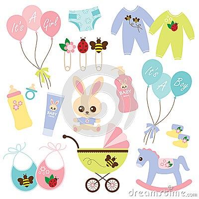 婴孩products3