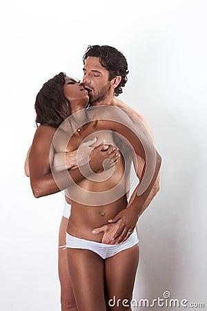 Fat Men Making Love Porn 71