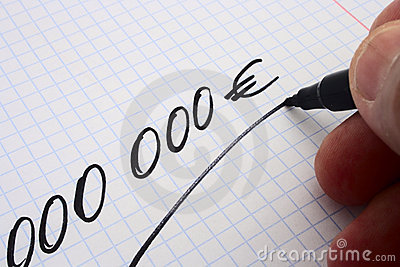 000000 euro