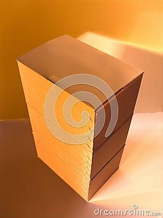 0111box