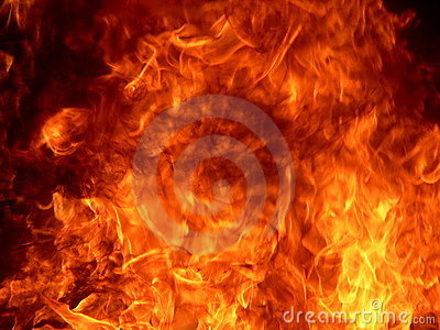 пожар 02