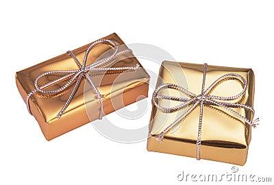 02 gåvor