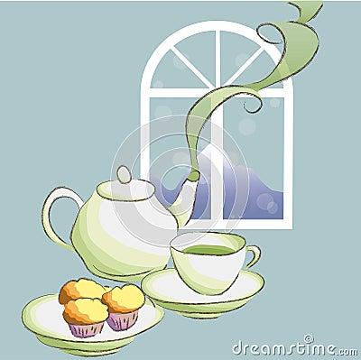 02_teatime2