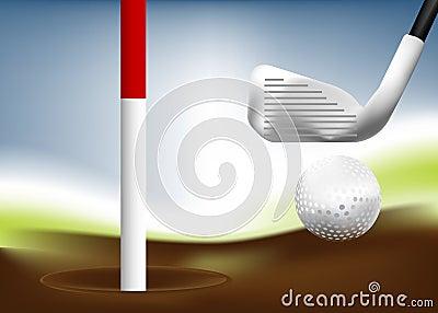 03高尔夫球