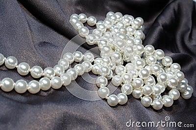 03颗珍珠