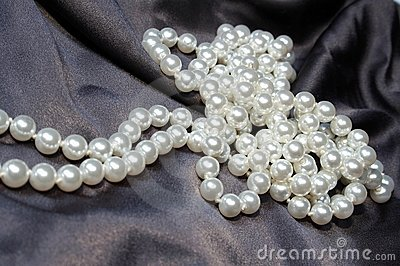 03 perły?