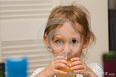 07儿童polina