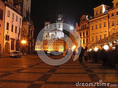 1 чехословакский квадрат республики prague