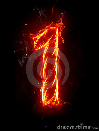 TOPIC QUI COMPTE Fire-number-1-thumb7266105