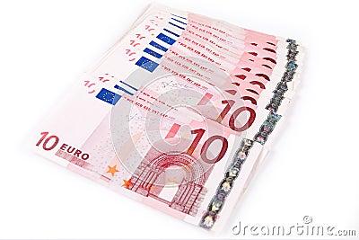 10 euros 2