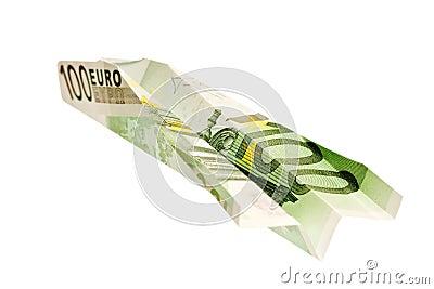 100 ευρώ