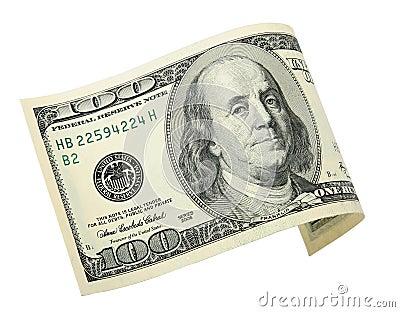 100 δολάρια