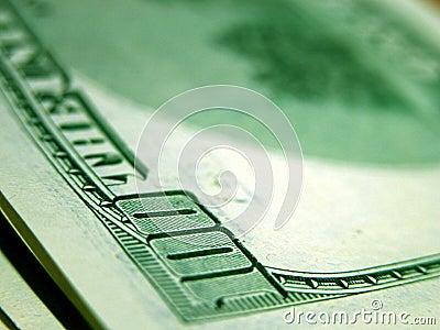 100 billdollar