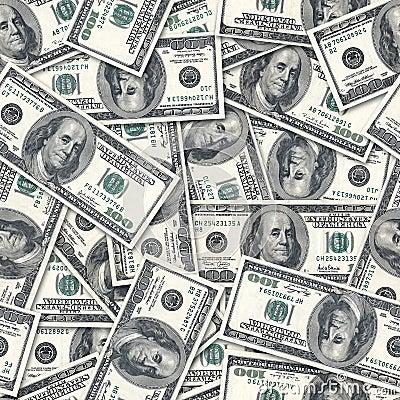 100-dollar-bills--thumb9277437.jpg
