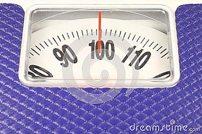 100 kg