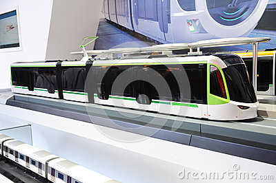 100 low floor lrv tram model editorial stock image image 27567844 for 100 floors 25th floor