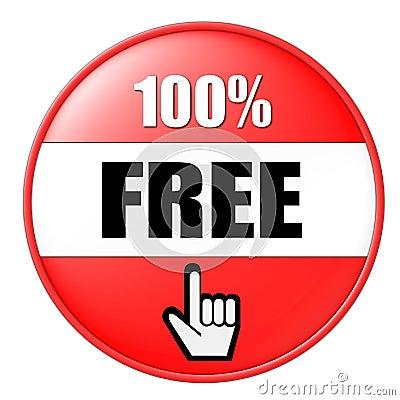 100 free porn pic