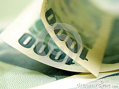 1000 yen bill