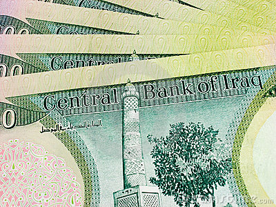 100K Iraqi Dinars1
