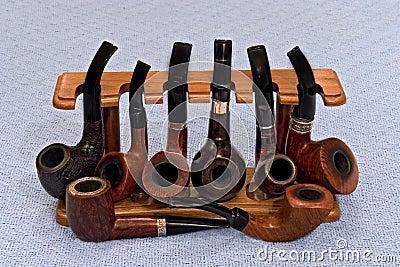 11 вся труба