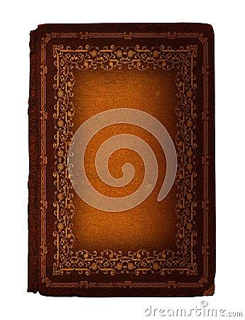 Free 12 Antique Book Stock Photos - 16484843