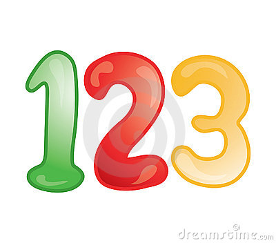 123 icon