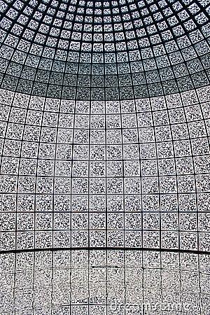 The 13th Biennale di Venezia: Russian Pavilion Editorial Photography