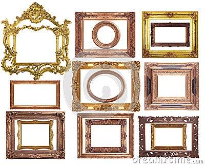 15 Frames