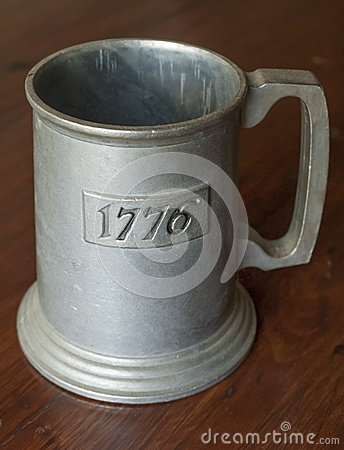 1776 Cup
