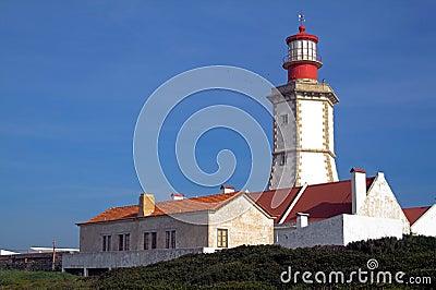 18th century Lighthouse