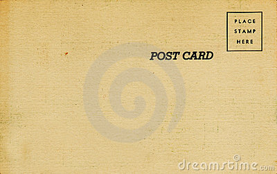 1940 s Linen Postcard