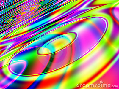 1970s 70s Retro Music Musical Background Royalty Free
