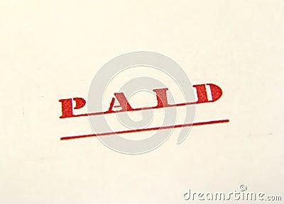 2 που πληρώνονται το γραμμ&alp