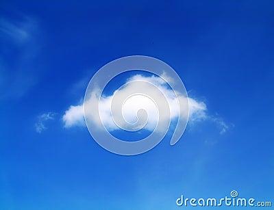 Облако 2