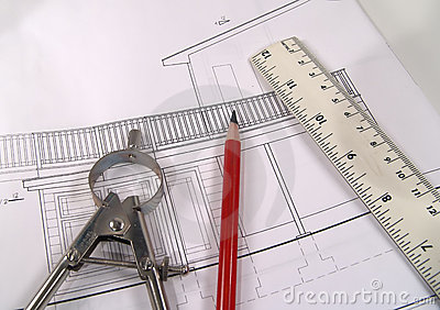 2个房子计划