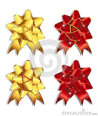 2 3 bowsband