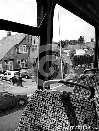 公共汽车2