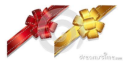2 4 bowsband
