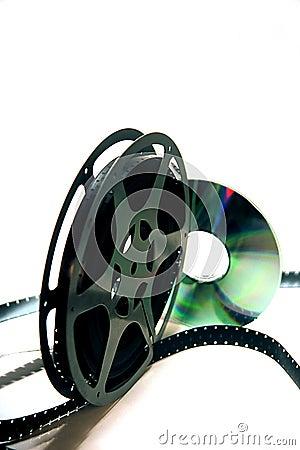 2调用录影