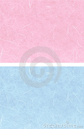 2 Background blue pink