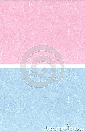 2 Background blue pink