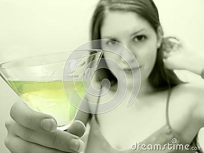 2 cheers