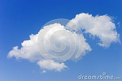 2 Clouds
