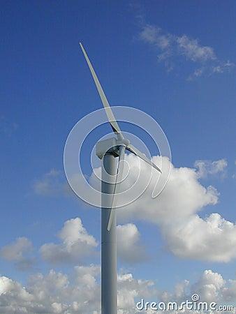2 farm wiatr