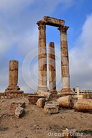 2 romains