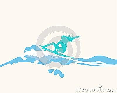 2 surfują 2